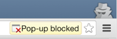 google_chrome_pop_up_blocked