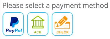 cardcash_choose_payment_type