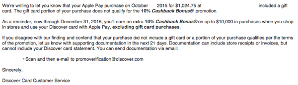 discover_apple_pay_gift_card_decline