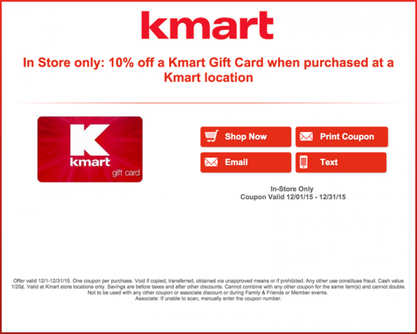 kmart_instore_only_10p_offer