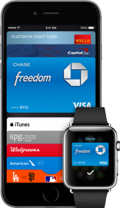 apple-pay-banks