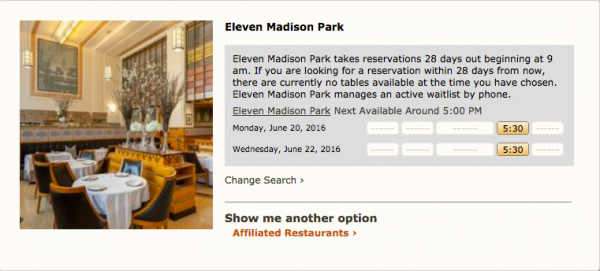 eleven_madison_next_available