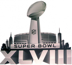 Alternative Accomodation Solutions for Superbowl – what you need to know