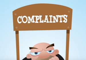 Dealing with Financial Services complaints (Part 2)