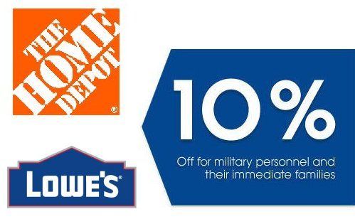 To enter a Lowe's coupon code, go to your cart and look for the Promotion Code box in the Cart Summary section. Lowe's also offers a military discount. How to get Free Shipping at Lowe's. Lowe's offers free in-store pickup on most orders. Lowe's Price Match Policy. Lowe's will price match in-stock identical items from a local or online.