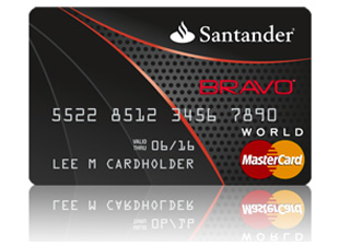 Santander credit card fees gaming advantage think youll earn 240 a year from the santander extra20 deal the traps of the santander extra20 checking account best travel credit cards with no annual reheart Images