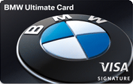 car credit card 2