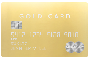 luxury card gold card barclaycard