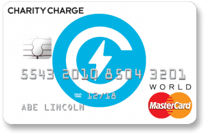 charity-charge-credit-card