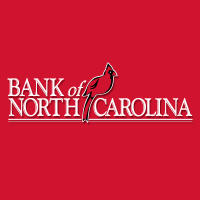 bank-of-north-carolina