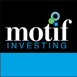 Motif Investing – An introduction and analysis