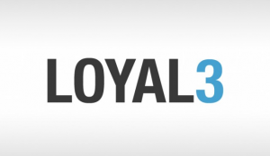 Loyal3 Review