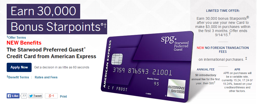 SPG Purple