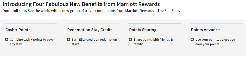 Marriott Rewards Enhancements2