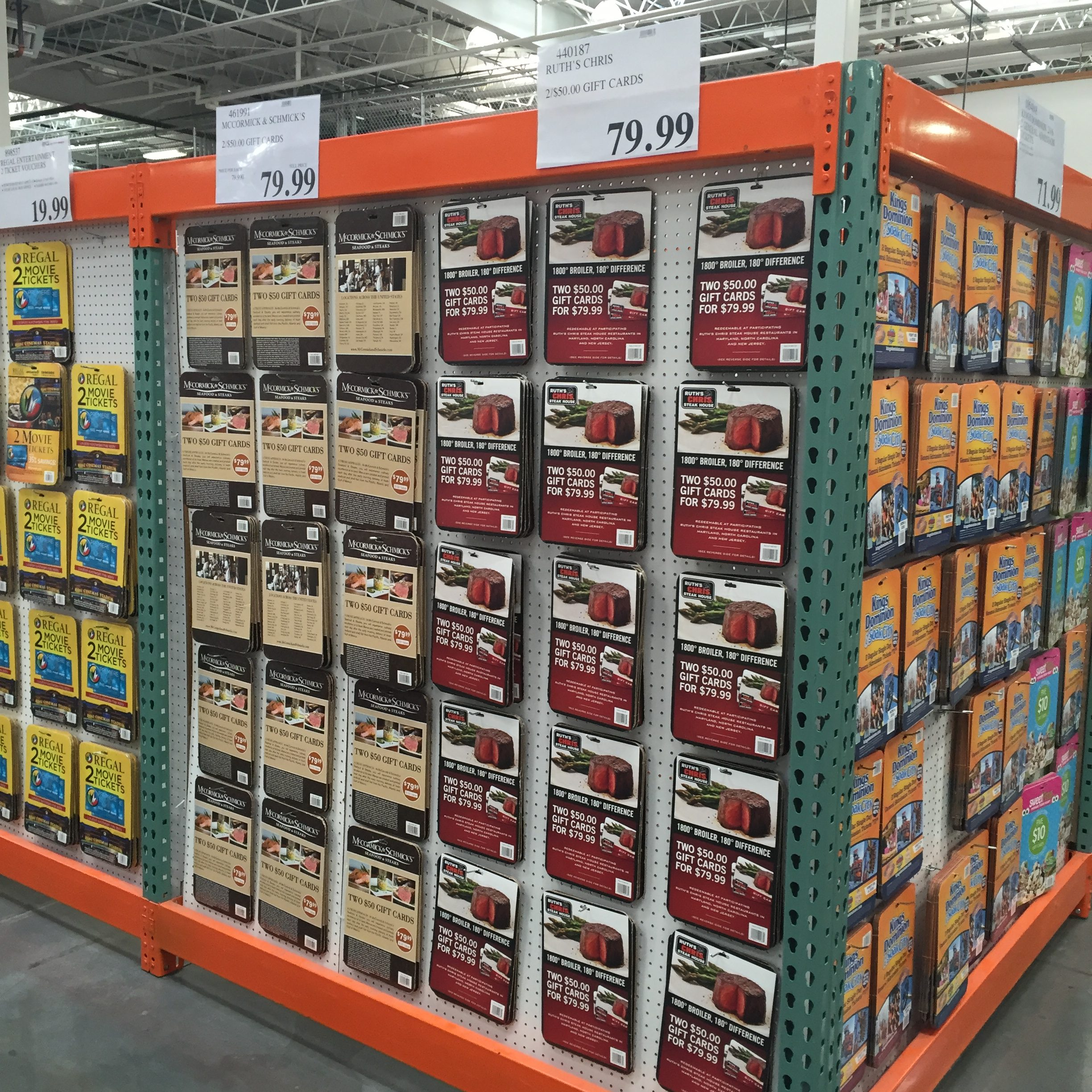Maximize your Chase Freedom 5x at Costco - Tagging Miles