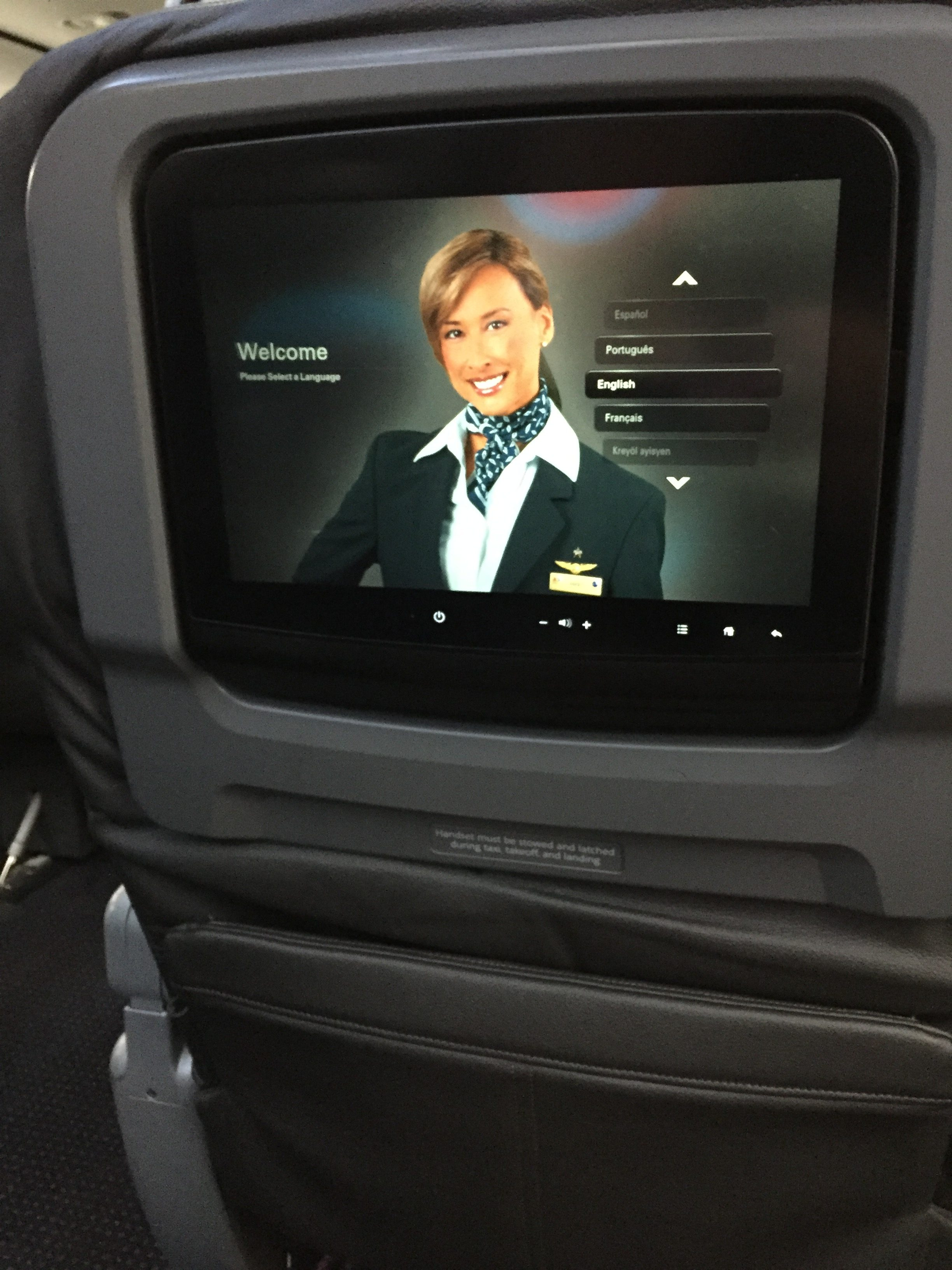 I Burned Two American Airlines Systemwide Upgrades For