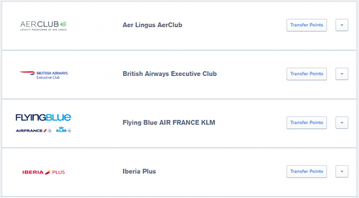 http://travelisfree.com/2017/01/08/5-tips-before-you-use-your-british-airways-avios/