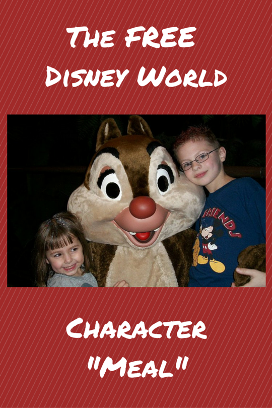 chip and dale campfire singalong disney world character