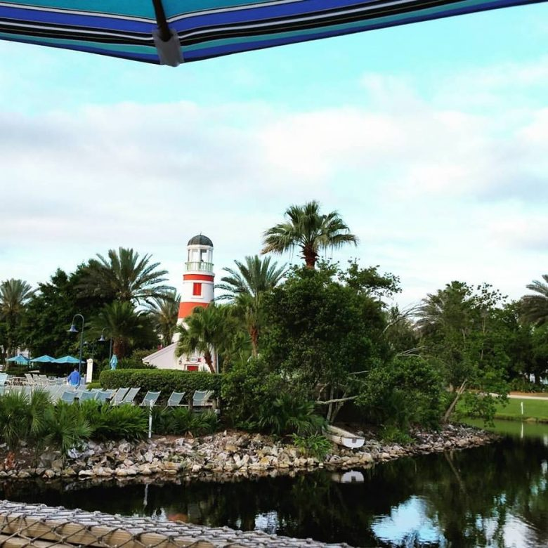 Use the best way to save on Disney Resorts. Old Key West Disney World Resorts