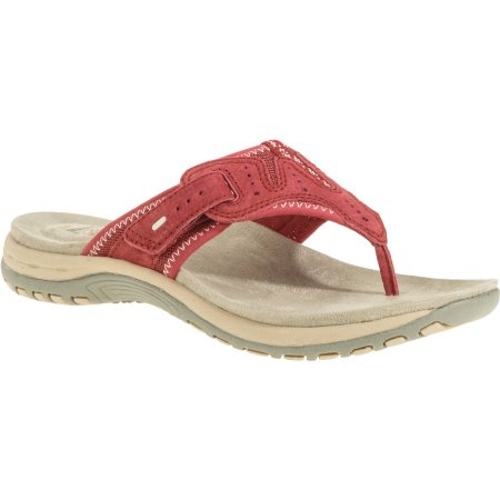 Earth Spirit Sandals: My $20 Sandal Secret is Now Under $10