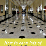 Quick Tip: How To Find Hotel Points Bonus Rates
