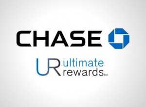 Using Chase Ultimate Rewards as Statement Credits to 'Pay yourself Back'
