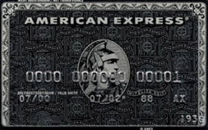 Credit Card Cancelling like a Pro- know your BATNA before you call – Part 1 American Express Cards