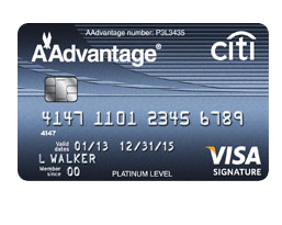 Credit Card Cancelling like a Pro- know your BATNA before you call – Part 2 Citi Credit Cards