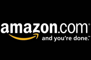 Liability Considerations for Amazon Payments