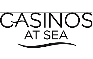 Casino at sea stick games classroom 2