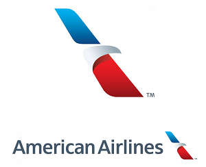 AA/US Airways Merger – What you need to know to navigate successfully