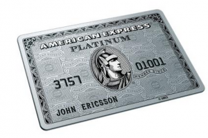 Using (or abusing) $700 of Amex Platinum Statement Credits
