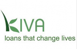 Giving Back to Kiva