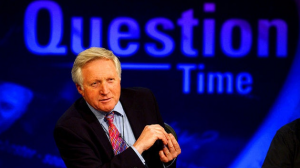 QuestionTime