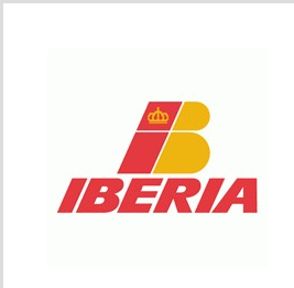 How to get some Iberia Avios