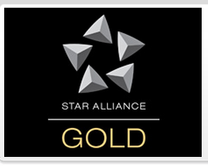 How much would you pay for Lifetime Star Alliance Gold?
