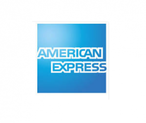 Are American Express Membership Rewards Un-American?