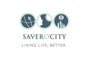 Saverocity Charity Update – get involved