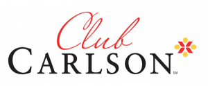 Club Carlson Carnage… Just book it.