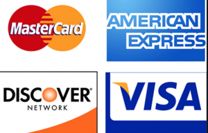 Four things I do differently with credit card management