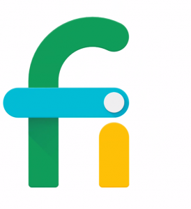 Project Fi vs T Mobile side by side in the Field