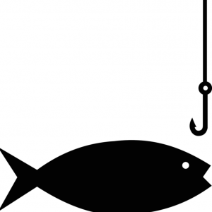 Fishing from Clipart Nation