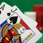 How to win at the @FTU Blackjack tournament