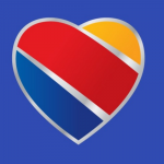 50% Off a Southwest Flight #giveaway