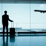Hacking Business Travel