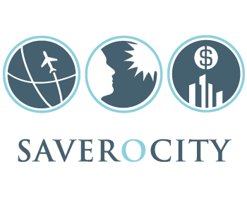 What's New at Saverocity?