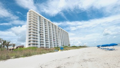 Escaping the Suck! 6 Night Florida Getaway: $183/Person Inc Air, Hotel, and Car