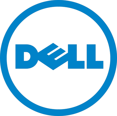 8-23-2015  Deal roundup, Staples 30+% possible, Dell 15% Portal Bonus, Hint to what Dell considers reselling