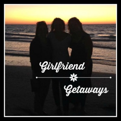Girlfriend Getaways