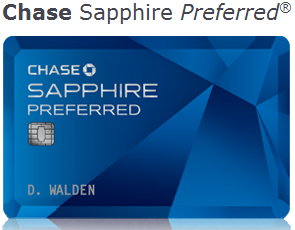 For Everyone Looking For Multiple Chase Freedoms: This Is The Order Of Cards You Need To Sign Up